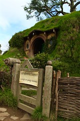 IMG_3834 (sagamalm) Tags: new zealand travel canon hobbiton lordoftherings thehobbit