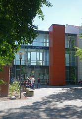 2017-06-13 06-18 Cloppenburg 728 Don Bosco Schule