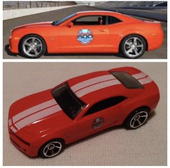 (Picture Proof Autographs) Tags: real hotwheels die cast diecast r red line lines redline redlines custom concept movie movies tv show auto racing autoracing nhra nascar indy hollywood car cars realhotwheels realcars autos realhotwheelsandtheirdiecast their