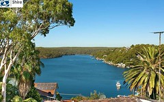 2a Cliff Haven Place, Yowie Bay NSW