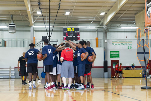 """170610_USMC_Basketball_Clinic.183 • <a style=""""font-size:0.8em;"""" href=""""http://www.flickr.com/photos/152979166@N07/34901391620/"""" target=""""_blank"""">View on Flickr</a>"""