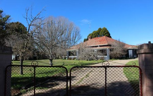Address available on request, Brewongle NSW 2795