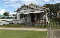 93 Canterbury Street, Casino NSW