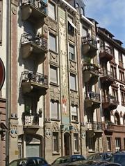 IMG_20170706_153940.jpg (Mr.FoxTalbot) Tags: 2017 junio op3 francia france strasbourg estrasburgo