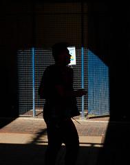 Black market.  #urban #street #light #shadow #moody #Flickr_streetphotography #silhouette #people #streetphotography #graphic #streetphotographer #lensculture #streetphoto #portrait #portraits #street_photographer #london #street_photography #streetscene (jophipps1) Tags: flickrstreet streetphotographer streetscene silhouette streetshot graphic shadow london portraits streetphotography makeportraits urban lensculture street light art portrait flickrstreetphotography moody streetphoto people