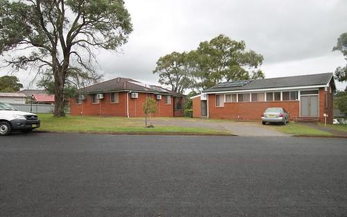 43 Acacia Av, Waratah West NSW 2298