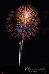 DSC_2496 (bryce yamashita) Tags: celebration colorado coloradosprings d810 downtown fireworks independenceday nikon yamashita