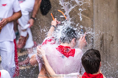 "Javier_M-Sanfermin2017060717048 • <a style=""font-size:0.8em;"" href=""http://www.flickr.com/photos/39020941@N05/34947227163/"" target=""_blank"">View on Flickr</a>"