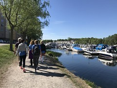 WtW-Stockholm (7)