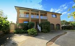 16 Islington Crescent, Greenacre NSW
