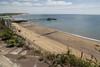 73060 (Carneddau) Tags: culvercliff isleofwght isleofwightcoastpath sandown sandownbay sandownpier sandowntoventnor artwork beach england unitedkingdom