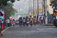 marathon-2013-0047