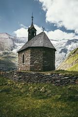 Grossglockner High Alpine Road (zczillinger) Tags: grossglockner high alpine road austria alpen alps