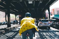 IMGL0169 (tseringzzz) Tags: nyc rideouts portraits coneyisland 22miles bronx queens brooklyn nycfixedgear fixie fixedgearnyc teamspecialized eastonmonkeybars boombotix adventure summer2k17 chromeindustries 88mm aerospoke photographs streetphotography photography bikeclub bikes bicycle yellowratbastard soho supreme vans aventon unknownbikes leaderusa fuji