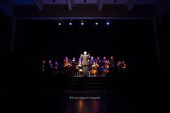 Concierto Música Antigua (Fotografía Tania Delgado) Tags: concierto círculodebellasartes morehispano músicaantigua saladecolumnas