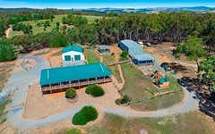 682 Readers Road, Quialigo NSW