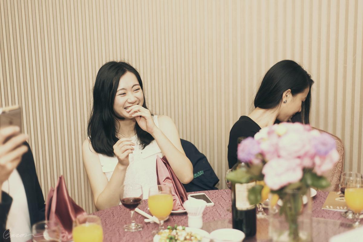 Color_small_127,BACON STUDIO, 攝影服務說明, 婚禮紀錄, 婚攝, 婚禮攝影, 婚攝培根, 台北福華金龍廳, 台北福華, 金龍廳, 新秘Freya
