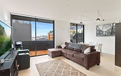 304/2-6 Goodwood Street, Kensington NSW