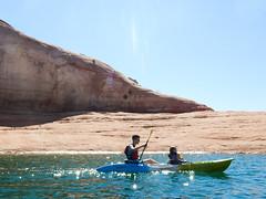 hidden-canyon-kayak-lake-powell-page-arizona-southwest-0062