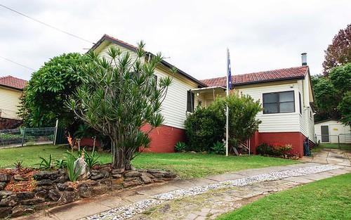 30 Mclean Rd, Campbelltown NSW