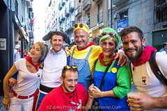 "Javier_M-Sanfermin2017120717005 • <a style=""font-size:0.8em;"" href=""http://www.flickr.com/photos/39020941@N05/35044574794/"" target=""_blank"">View on Flickr</a>"