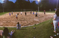 171/365 (arayaf_22) Tags: community church volleyball day171 aphotoaday project365