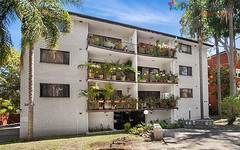 6/39 Illawarra Street, Allawah NSW