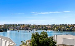 410/68 Peninsula Drive, Breakfast Point NSW