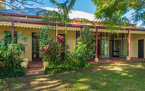 29 Chatsworth Road, Chatsworth NSW 2469