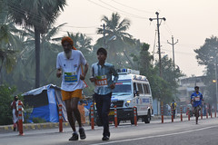 marathon-2013-0033