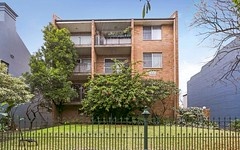 14/95-97 Johnston Street, Annandale NSW