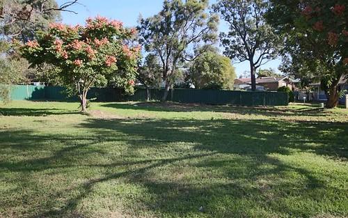 94 Wollombi Road, Muswellbrook NSW