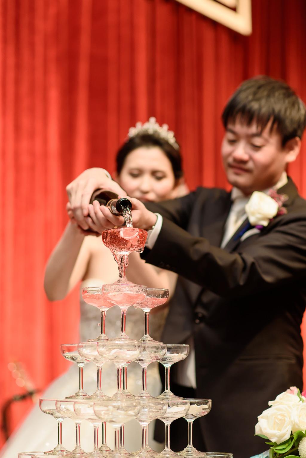 婚攝小勇,小寶團隊, 新娘Cindy, 自助婚紗, 婚禮紀錄, 遠東香格里拉宴客,宴客,台北,wedding day-091