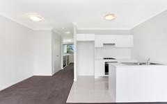 31/51 Bonnyrigg Avenue, Bonnyrigg NSW