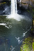 NT3.0091-WP170617_67132 (LDELD) Tags: palouse kahlotus washington palousefallsstatepark sunny clouds river canyon waterfall kayak kayakers