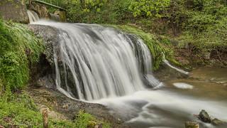 waterfall Brübach-1534