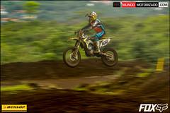 Motocross4Fecha_MM_AOR_0039