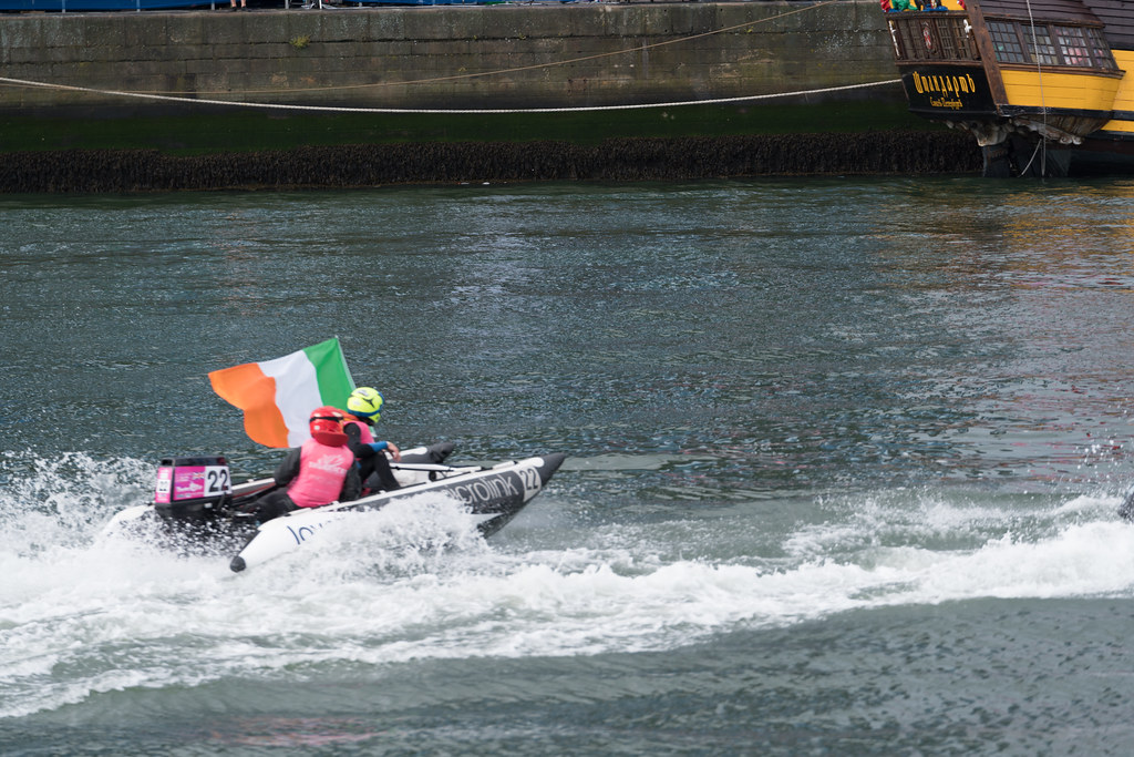 THUNDERCATS RACING [DUBLIN PORT RIVERFEST 2017]-129332