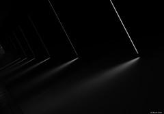 Rais de lumières (BenoitGEETS-Photography) Tags: d3200 lisboa lisbonne nikon nikonpassion noiretblanc nb bn bw geets benoitgeets misterblue blackwhite