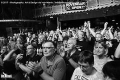 2017 Bosuil-Het publiek bij Hoodoo Monks en The Red Devils 11-ZW