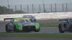 British GT 2017, Round 6 Silverstone - #88 Mercedes AMG GT3 - Keary / Short / Christodoulou (Motapics) Tags: britishgt 2017 silverstone aintree 88 richardkeary martinshort adamchristodoulou mercedesgt3 amg
