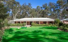 22 Merindah Close, Brandy Hill NSW