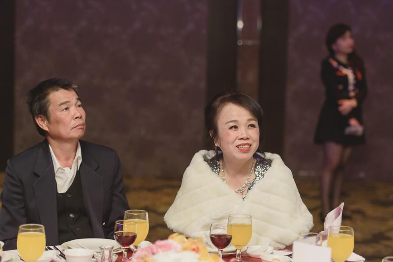三重彭園, 三重彭園婚宴, 三重彭園婚攝, 婚禮攝影, 婚攝, 婚攝推薦, 新祕Hanya, MSC_0068