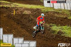 Motocross4Fecha_MM_AOR_0097