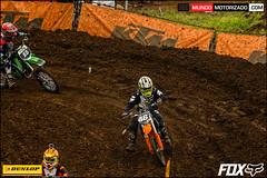Motocross4Fecha_MM_AOR_0431