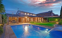 2 Corby Place, Chipping Norton NSW