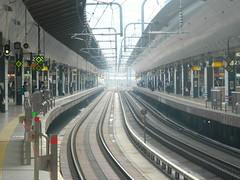 130328 Tokyo ShinEast (1) (Transrail) Tags: tokyo station shinkansen jreast tohoku yamagata akita joetsu hokuriku railway