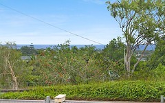 25 Tierney Terrace, Banora Point NSW