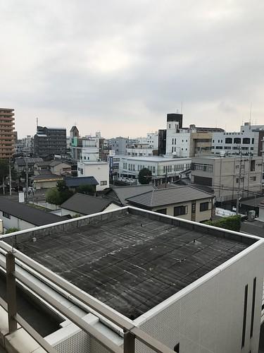JJX06-ZGL康泰六天  第一天 2017
