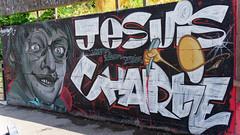 2017-06-04_12-17-03_ILCE-6500_DSC02472_DxO (miguel.discart) Tags: 2017 33mm allemagne artderue citytrip createdbydxo dxo e18200mmf3563oss editedphoto focallength33mm focallengthin35mmformat33mm germany graffiti graffito grafiti grafitis holiday ilce6500 iso100 mural photoderue photography sony sonyilce6500 sonyilce6500e18200mmf3563oss street streetart streetphotography travel treier treves trier triers vacances voyage
